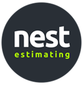 Nest Estimating
